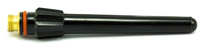 Tig Torch Long Back Cap SP401