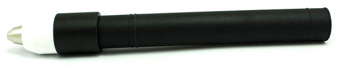 Torch Head Machine Type - Plasma Cutter 40-100HF