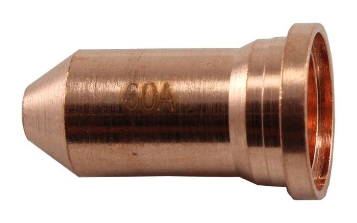1.1mm Cutting Tips - Plasma Cutter VP-P100