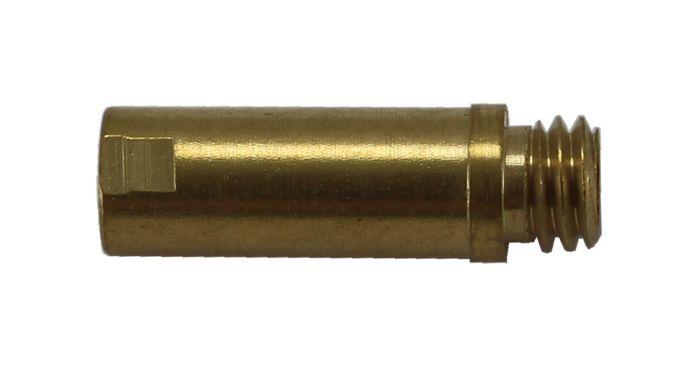 Air Tube I-Cut100P (Single)  LT100 Torch