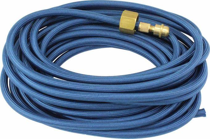 8M Water Hose Cable CK230 Superflex 3/8 BSP
