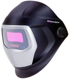 (3M) Hornell Speedglas 9100V S9-13