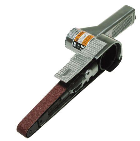 Belt Sander (20mm)