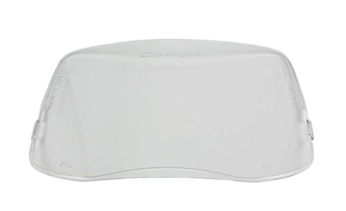 Speedglas 9100v Welding Mask Outer Lens