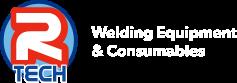 R-Tech Welding Equipment Ltd