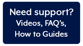 Welding support with videos & guides