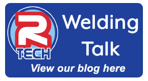 Welding Talk - Tips & Tricks and more..