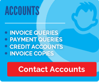 Contact Accounts