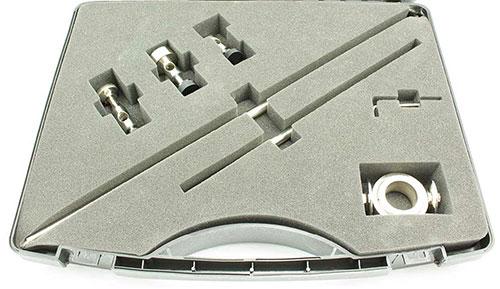 Plasma Cutter Circle Cutting Kit