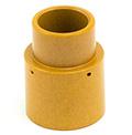 Gas Distributor - Swirl Ring - Plasma Cutting