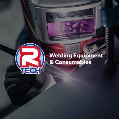 MIG Welding Charts Now Available