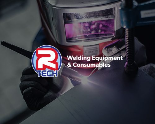 R-Tech 'How To' Welding Videos Now available