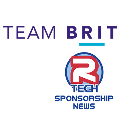 R-Tech to the Rescue of Team BRIT